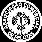 Associação Comercial de Pelotas