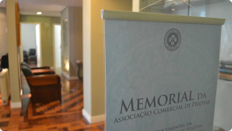 Memorial ACP