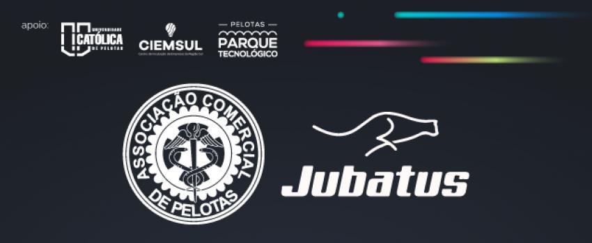 Pró-Economia: Vendas On-line e a plataforma Jubatus