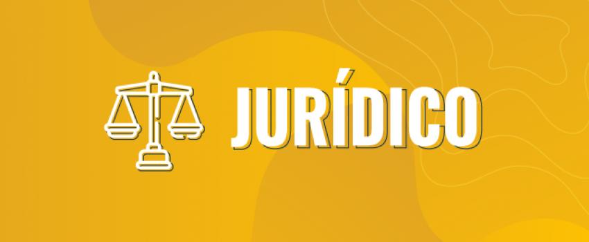 Alterações nas Recuperações Judiciais Bancárias
