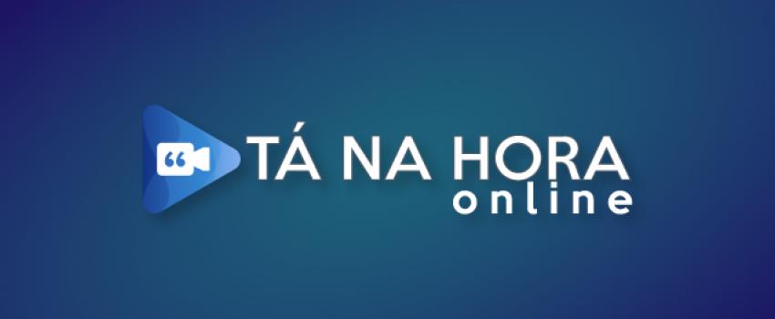 Tá na Hora Online
