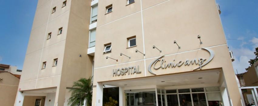 Convênio ACP e Clinicanp