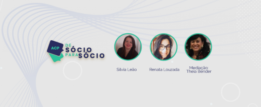 LIVE: Empreendedorismo Feminino