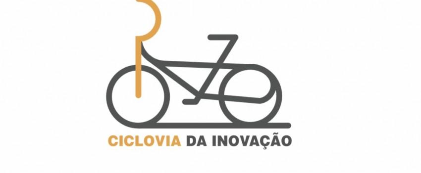 ACP parceira da Ciclovia da Inovação