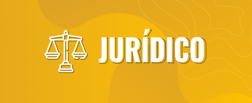 Covid-19: Alterações Jurídicas