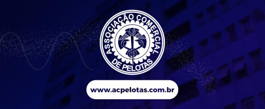 Conselho Superior aprova contas de 2018 e 2019