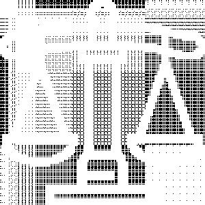 Consultoria Jurídica sem custo para o sócio