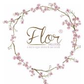Rede Lojas Flor