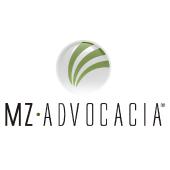 MZ Advocacia