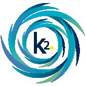 K2. - Soluções em Comunicação Digital