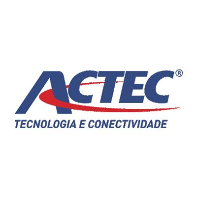 ACTEC Tecnologia e Conectividade