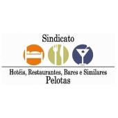 Sindicato de Hotéis, Restaurantes, Bares e Similares de Pelotas