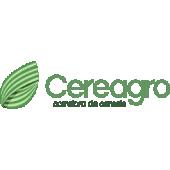 Cereagro Com. Rep. Ltda