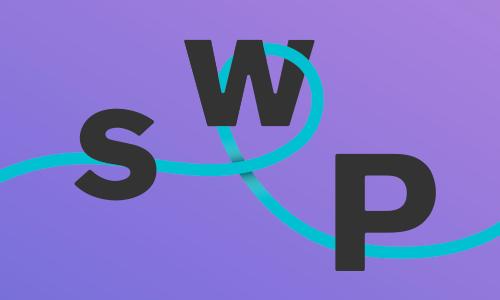 SWP Eventos e Treinamentos