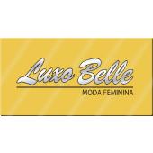 Luxo Belle Confecções Ltda.