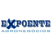 Expoente Agronegócios