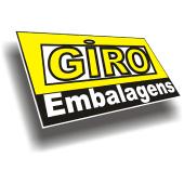 Giro Embalagens