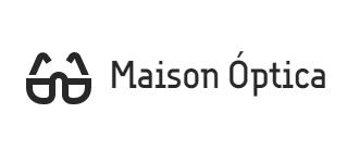 Maison Óptica