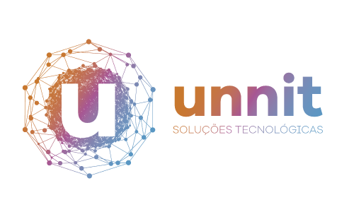 Unnit Soluções Tecnológicas Ltda