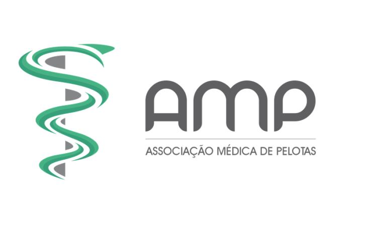 Associação Médica de Pelotas
