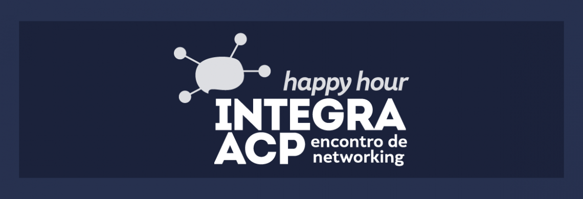 Happy Hour Integra ACP