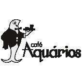 Café Aquários