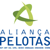 Aliança Pelotas