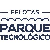 Parque Tecnológico de Pelotas