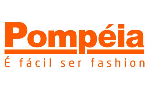 Pompéia
